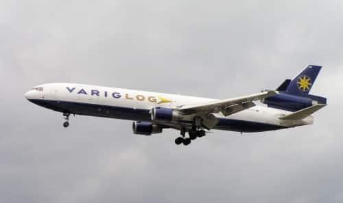 Aeroclube de Caxias do Sul - Como Ser Piloto - 10° Passo